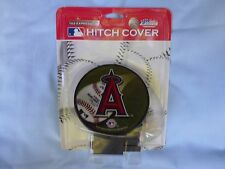 LOS ANGELES ANGELS of ANAHEIM   Trailer Hitch Cover   NIP  by RICO
