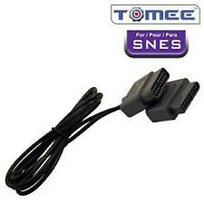 """Tomee SNES 6"""" Extension Cable, M05445 New"""