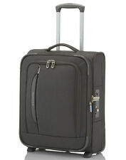 leichte koffer aus nylon mit 4 rollen g nstig kaufen ebay. Black Bedroom Furniture Sets. Home Design Ideas