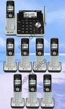 price of 2 Line Dect 6 0 Cordless Phone Review Travelbon.us