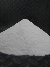 10 LBS #100 grit Aluminum Oxide White Sand Blasting Abrasive Blast Cabinet Media