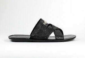 Bagatto  Leather Italian Sandals New Collection NEW Size 6