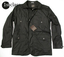Boss Selection Jacket jancor in Size 56 Black