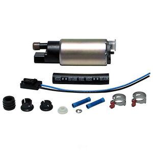 Denso For Kia Forte 2010-2013 Electric Fuel Pump