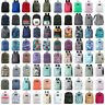 New With Tags JanSport T501 SuperBreak 100% Authentic Book Bag School Backpack