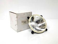 More details for  83948375 - headlamp lens & reflector fits ford
