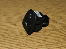 01-10 Jaguar X-Type Traction Stability Control DSC Button Switch 1X43-10N930-AC