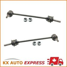 2X Front Stabilizer Sway Bar Link Kit for 1999-2004 Land Rover Discovery