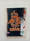Nederland+Logo+Wappen+Badge+%23227+World+Cup+WM+2006+Panini