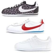Nike Cortez Cross Training Shoes for Women