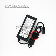 14V 3A AC Adapter Charger For Samsung S23B300B S20B300N S19B300N LCD LED Monitor