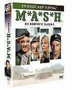 M*A*S*H - Die komplette Season 02 [3 DVDs] | DVD | Zustand gut