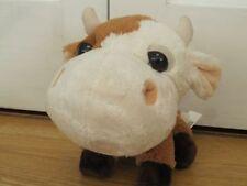 Duke el caballo grande Headz Co-op Corral Amigos Suave Juguete Pony #1