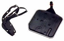 Fram transmission kit de filtre 83-92 chevrolet camaro pontiac firebird