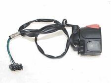 INTERRUPTOR LUCES DERECHO BMW R13 F 650 GS DAKAR 04 99-07 61317682386 RIGHT