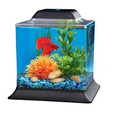 NEW API Betta Kit Cube Fish Tank 1.5 gallon FREE SHIPPING