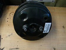 holden ve commodore brake booster calais ss wm statesman