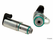WD Express 083 53004 048 Variable Camshaft Timing Solenoid