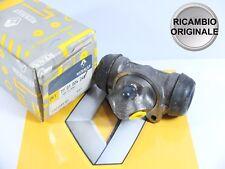 Zylinder Bremse hinten recht original für Renault 20 25 30 Beitrag dx