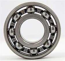 ML1003 1mm Bore Miniature Ball Bearing 1x3x1.5