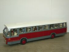 Daf City Bus - Lion Toys 38 Holland *45525