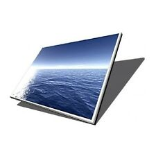 DALLE ECRAN LCD D'ORIGINE PACKARD BELL EASYNOTE ARES GM2W GM2 ... écran