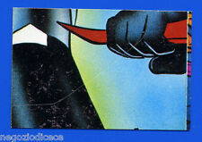 Il GRANDE MAZINGER - MAZINGA - Edierre 1979 - Figurina-Sticker n. 266 -New