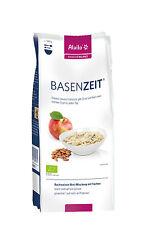 Alvito BasenZeit Müsli 1000g Bio - Vegan