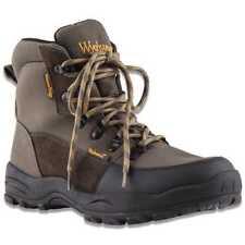 Wychwood Waters Edge Boot WY1905 10