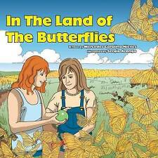 USED (LN) In The Land Of The Butterflies (Children's Book Series (English)) (Vol