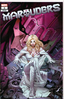 MARAUDERS #1 (GREG LAND EXCLUSIVE VARIANT) COMIC BOOK ~ Marvel Comics ~ IN STOCK