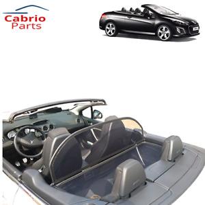 Cabrioparts Windschott Peugeot 308 | 2009 - 2017 |