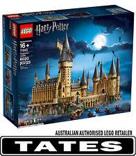 LEGO 71043 Hogwarts™ Castle Harry Potter from Tates Toyworld