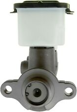 Brake Master Cylinder fits 1995-2000 GMC C2500,K2500 C1500 Suburban,C2500 Suburb