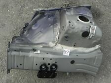 2010 LEXUS IS250 IS350 QUARTER FRAME SUPPORT FRONT RIGHT APRON OEM 922 #89 A