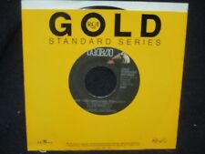 "Elvis Preslely ""I Gotta Know/Are You Lonesome Tonight?"" 45"