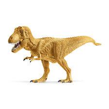 Schleich 72122 - Golden T-Rex - Exclusive Edition in AU and NZ
