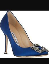 Manolo Blahnik Chaussures