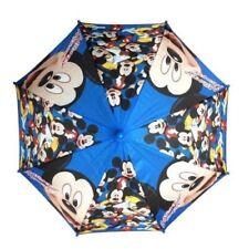 UPD DISNEY MICKEY MOUSE BOY umbrella Molded Umbrella for boy