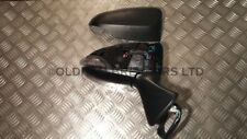 TOYOTA VERSO 2013 - 2017 DRIVER SIDE ELECTRIC POWER FOLDING WING MIRROR NEW