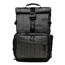 Tenba Messenger DNA 15 Backpack in Graphite