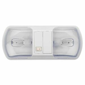 Star Lights 016-BL3001 Customizable Ceiling Light, Dual