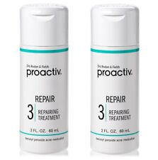 Proactiv Repairing Treatment 2 oz - 2 PACK