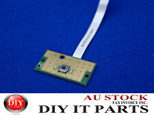 DELL 15 N5010 P10F N5010 Power Button With Cable  50.4HH05.201 50.4HH05.102