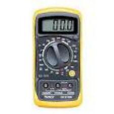 TESTER DIGITALE NIMEX NI2100