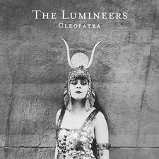 The Lumineers - Cleopatra [New Vinyl] Deluxe Edition