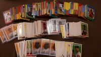 2019 Topps Archives 1958 1-100, 1995 101-200 You Pick UPick From List Lot