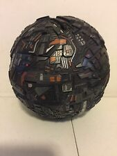 Star Trek First Contact 1996 Borg Sphere (Playmates)