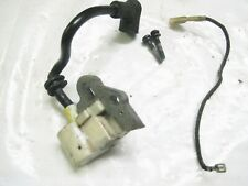 OEM Ignition Coil For McCullloch Mac3214 ChainSaw Part# 219848-01