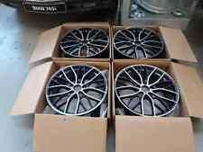 4 Jantes m performance BMW M 405 ,neuves,oem F20 F21, F22 F23 36116796221